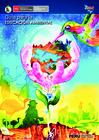 Vista preliminar de documento Guía Para la Educación Ambiental 2da. Edición - PEBLT