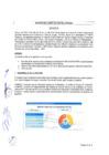 Vista preliminar de documento Acta N° 31 - Reunión del Comité de Control Interno(10.07.2019)
