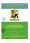 Vista preliminar de documento Plan Anual de Evaluación y Fiscalización Ambiental - PLANEFA