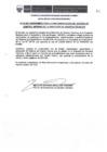 Vista preliminar de documento Acta de Compromiso para la implementación del Sistema de Control Interno de la Dirección de Asuntos Técnicos de DEVIDA(15.10.2018)
