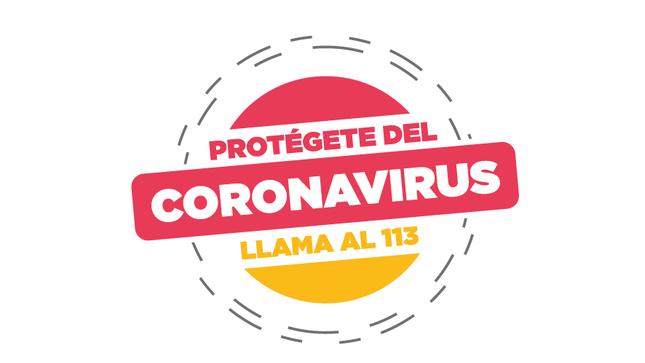 CONACOD invoca al respeto del derecho a la igualdad y la prohibición de Discriminación en el contexto de la pandemia de COVID-19 y el estado de emergencia dictado por el Gobierno Nacional