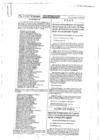 Vista preliminar de documento Reglamento de Organización y Funciones (ROF)