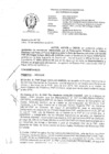 Vista preliminar de documento Expediente N° 0003-2019-00-00
