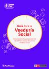 Vista preliminar de documento Guía para la Veeduría Social