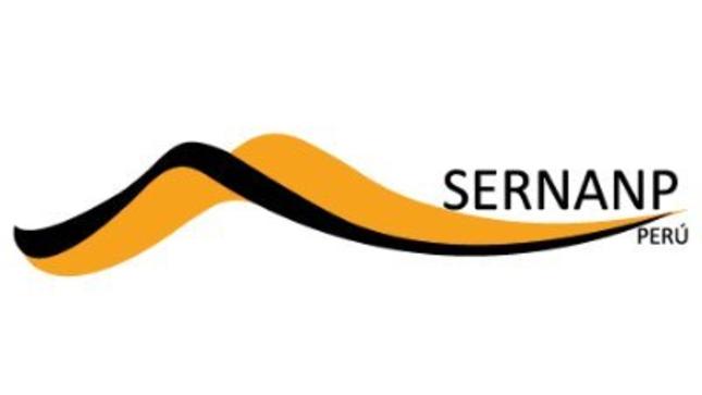 Comunicado: Implementación de mesa de partes virtual para recepción de documentos vía online durante Emergencia Nacional