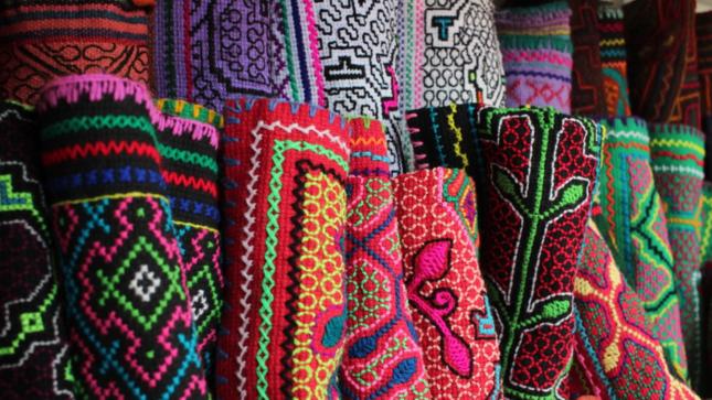 Diez charlas en vivo para aprender más sobre la artesanía