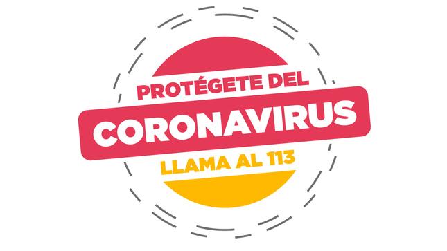 COMUNICADO N° 011-2020