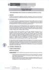 Vista preliminar de documento Alerta epidemiológica Nº 14 - Coronavirus (COVID-19)