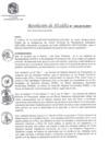 Vista preliminar de documento Plan Operativo Institucional - 2020