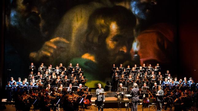 Ministerio de Cultura transmitirá conciertos de música clásica por Semana Santa a través de GTN EN VIVO