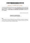Vista preliminar de documento INF-RENCUE - Informe de Rendición de Cuentas por Periodo Anual 2019 - ARIELA MARIA DE LOS MILAGROS LUNA FLOREZ