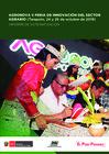 Vista preliminar de documento Informe de sistematización: Agronova – II Feria de Innovación del Sector Agrario