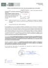 Vista preliminar de documento REGLAMENTO DE REGISTRO DE AUDITORES AUTORIZADOS