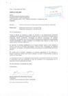 Vista preliminar de documento INFORME FINAL DE LA COMISIÓN PARA EL DESARROLLO MINERO SOSTENIBLE