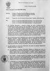 Vista preliminar de documento Oficio Circular  001-2020/FMP/CE/SG