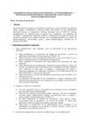 Vista preliminar de documento Lineamientos para desarrollar procedimientos y protocolos para prevenir el COVID-19 en instalaciones portuarias