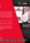 Vista preliminar de documento Carrera de Diseño de interiores - Sencico