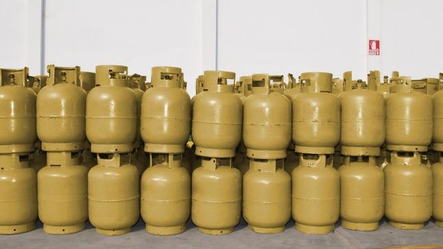 Osinergmin supervisará implementación de nuevas medidas de seguridad en plantas envasadoras de GLP