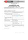 Vista preliminar de documento Cronograma de Elecciones de Representantes del Comité de Seguridad y Salud en el Trabajo (CSST)