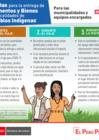 Vista preliminar de documento Pautas para entrega de alimentos y bienes en Pueblos Indígenas