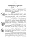 Vista preliminar de documento T.U.P.A. - Texto Único de Procedimientos Administrativos Aprobado por O.R. N° 001-2020 GRSM/CR