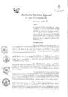 Vista preliminar de documento T.U.S.N.E. - Texto Único de Servicios No Exclusivos Aprobado por R.E.R. Nº 488-2019-GRSM/GR