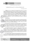 Vista preliminar de documento Manual de Indicaciones Metodologicas de la DINADAF 2019