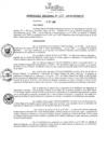Vista preliminar de documento ORGANIGRAMA - Aprobado por O.R. Nº 023-2018-GRSM/CR