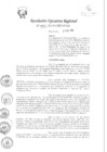 Vista preliminar de documento P.A.P. - Presupuesto Analítico de Personal (Vigente al 2019) Aprobado por RER Nº 482-2019-GRSM/GR
