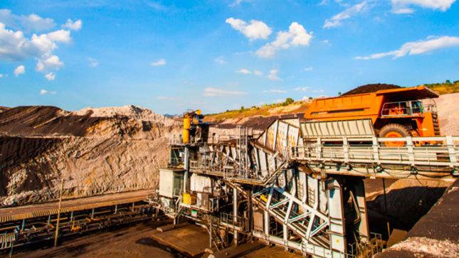 Con equipos de última tecnología, Osinergmin supervisará minería, ante reactivación de esta actividad tras Estado de Emergencia