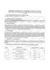 Vista preliminar de documento IMPLEMENTOS E INSUMOS DE BIOSEGURIDAD PARA LA PROTECCIÓN Y LA PREVENCIÓN DEL CORONAVIRUS (COVID-19)