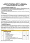 Vista preliminar de documento ADQUISICION DE ELEMENTOS DE BIOSEGURIDAD (RESPIRADORRES) PARA LA PROTECCION Y LA PREVENCION DEL CORONAVIRUS (COVID-19)