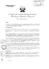 Vista preliminar de documento Manual de Organización de Funciones