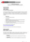 Vista preliminar de documento Programa oficial del Mes de los Museos