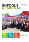 Vista preliminar de documento Revista Enfoque Registral N° 32
