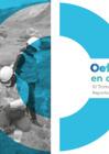 Vista preliminar de documento OEFA en cifras. Reporte Estadístico – III Trimestre 2019