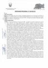 Vista preliminar de documento REGLAMENTO DE ORGANIZACIÓN Y FUNCIONES (ROF) - VIGENTE DEL GOBIERNO REGIONAL JUNIN