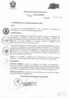 Vista preliminar de documento MANUAL DE ORGANIZACIÓN Y FUNCIONES (MOF) DEL GOBIERNO REGIONAL JUNIN