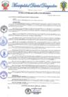 Vista preliminar de documento PLANEFA 2021