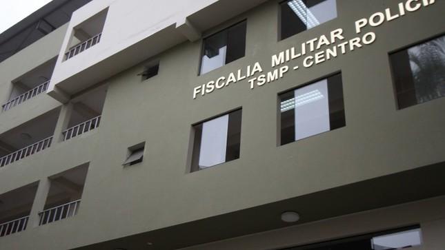 Se dispone detención de comisario y cinco suboficiales PNP por delitos de función durante emergencia en San Juan de Lurigancho