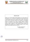 Vista preliminar de documento MANUAL DE ORGANIZACIÓN Y FUNCIONES (MOF) DEL GOBIERNO REGIONAL DE MADRE DE DIOS