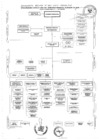Vista preliminar de documento ORGANIGRAMA DEL GOBIERNO REGIONAL DE MADRE DE DIOS