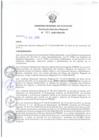 Vista preliminar de documento Resolución Ejecutiva  Regional N°013-2020-GRA/GR