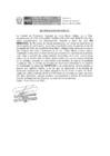 Vista preliminar de documento Edicto Expediente Administrativo N° 2042-2019-MIMP-DGNNA-DPE-UPE-LIMA NORTE-CALLAO