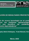 Vista preliminar de documento Proyecto N° 198_PI - Presentación de Resultados