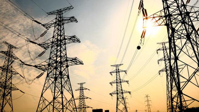 Osinergmin: Tarifas eléctricas no se han incrementado