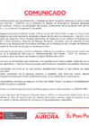 Vista preliminar de documento COMUNICADO NACIONAL