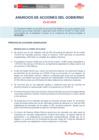 Vista preliminar de documento Acciones del Gobierno frente al COVID-19 (25/05/2020)