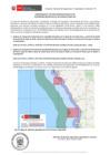 Vista preliminar de documento Suspensión preventiva de actividades extractivas del recurso anchoveta