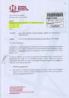 Vista preliminar de documento Solicitud de modificación del Contrato de Concesión por error material